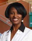 Dr. Tanya Foster, MD