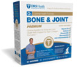 Buy O3 Bone & Joint for optimal bone health.